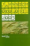 2003_small072dpi