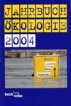 2004_small072dpi