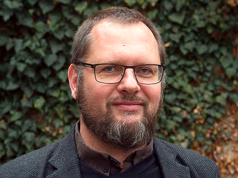 Pierre L. Ibisch